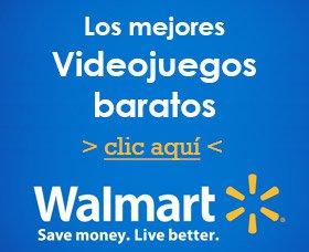 mejores-videojuegos-baratos-comprar-por-intenret-walmart