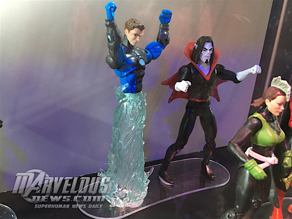 2016_SDCC_Marvel_Legends_Preview17__scaled_600