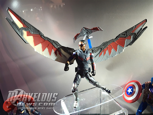 2016_SDCC_Marvel_Legends_Preview20__scaled_600