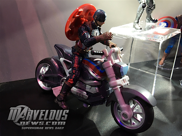 2016_SDCC_Marvel_Legends_Preview21__scaled_600