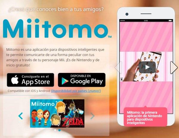 miitomo_01