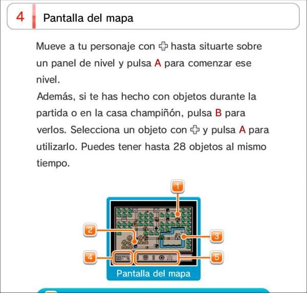 manual-mario-3-electronico