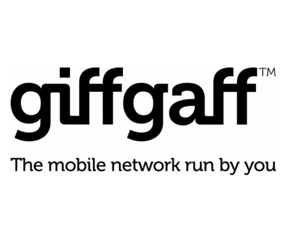 Gifs Gaff is a great network to use for your mobile phone as it's affordable and network is also great. Call Compufix if you want help setting up your new phone