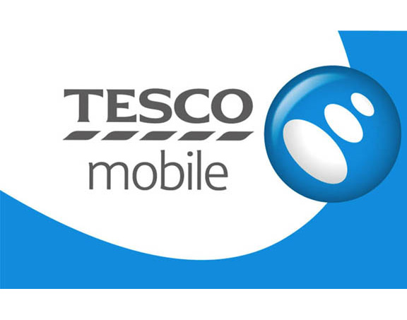 We can repair any mobile phone to work with Tesco mobile network. Compufix is regarded the go-to place by locals.