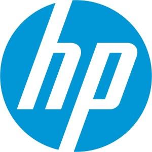 HP - Cartouches