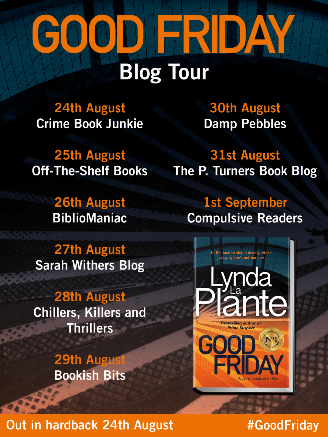 Good Friday Blog Tour.png