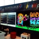 Stand_de_Bancoldex
