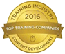 2016 Training Industry