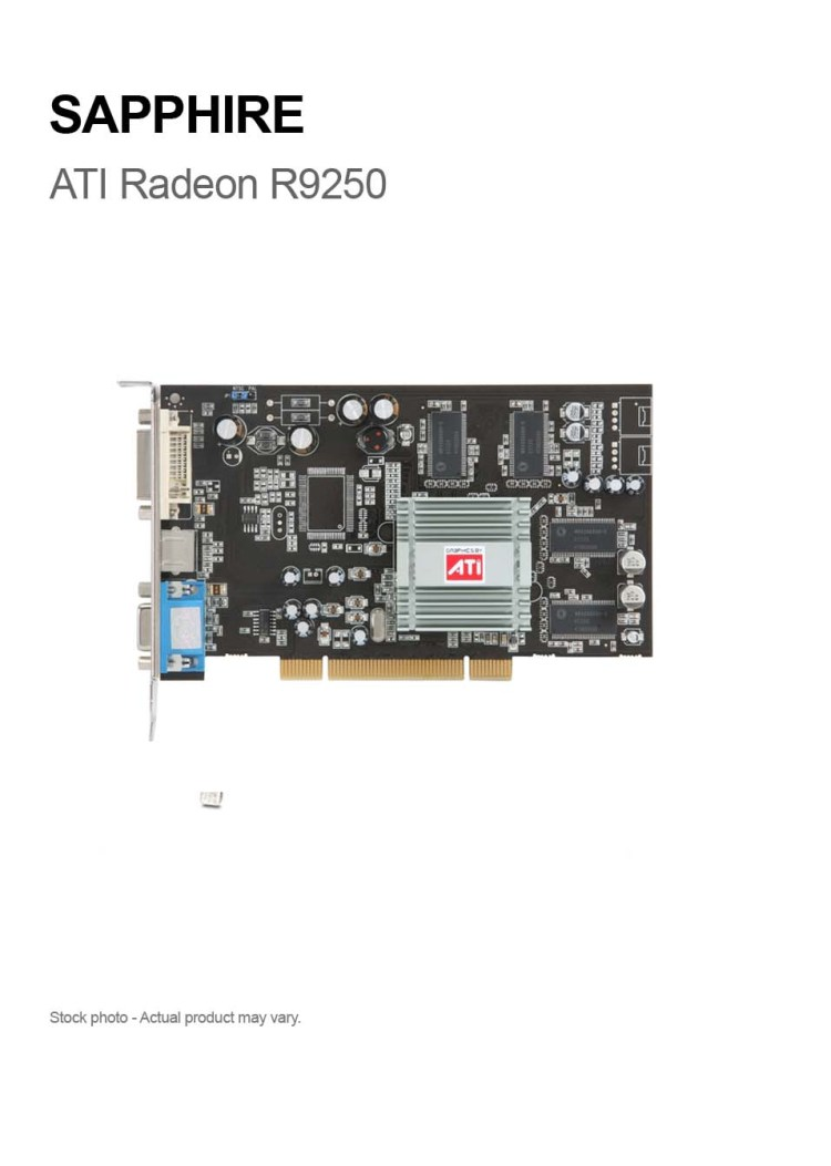 R92502