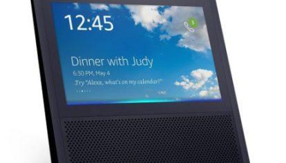 Amazon Alexa goes quiet on Echo Devices as problems arise