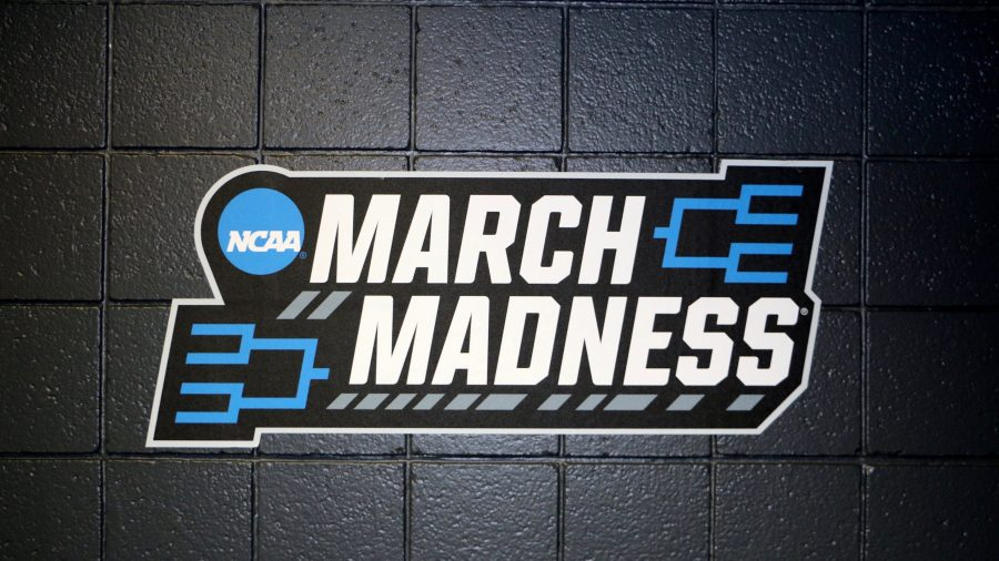 How to Live Stream March Madness 2019