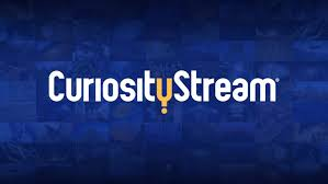 Curiosity Stream USA now available on Compusurf UK service