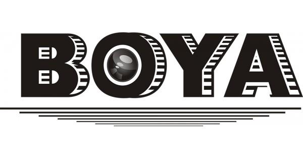 boya_logo_1000-600x315