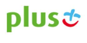 Logo of Plus, Computaris customer
