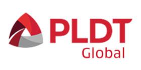 PLDT Global logo