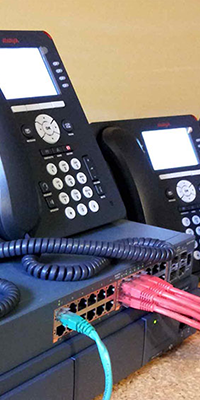 Taylor Pennsylvania OnSite Computer PC & Printer Repairs, Network, Voice & Data Low Voltage Cabling Solutions