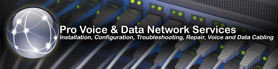 alabama-professional-network-installation-repair-voice-data-cabling-services.jpg?resize=960%2C240&ssl=1