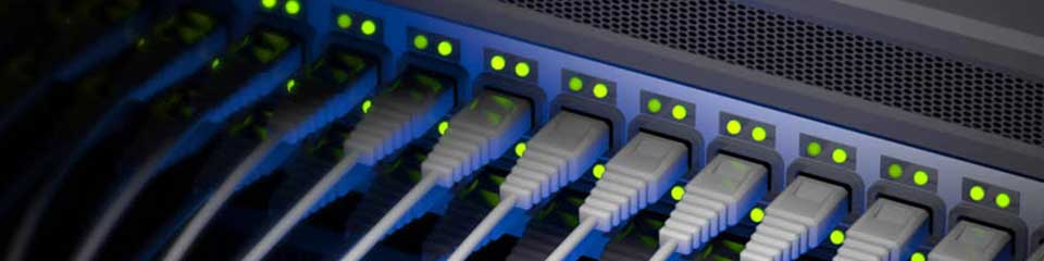 Georgetown Kentucky Onsite Computer PC Repair & Network Cabling Services
