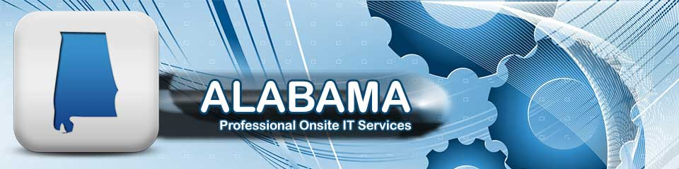professional-onsite-computer-repair-network-voice-and-data-cabling-services-alabama-al.jpg?resize=960%2C240&ssl=1