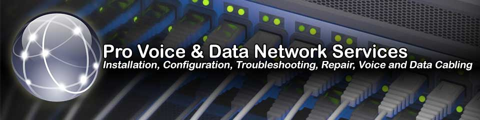 South Carolina Onsite Computer Repair, Network & Technology Services