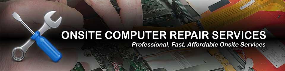 west-virginia-professional-onsite-computer-repair-services.jpg