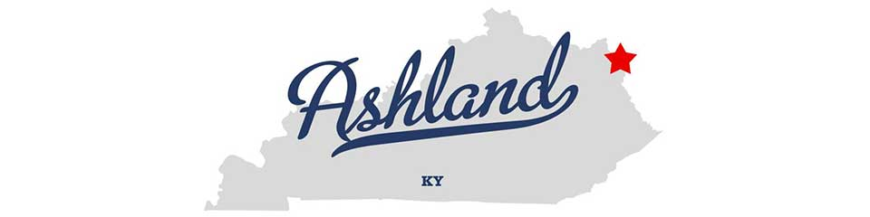 Ashland Kentucky Onsite PC Repair, Network, Voice and Data Cabling Services