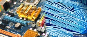 Mineral Wells TX Onsite Computer PC & Printer Repairs, Network Support, & Voice and Data Cabling Services