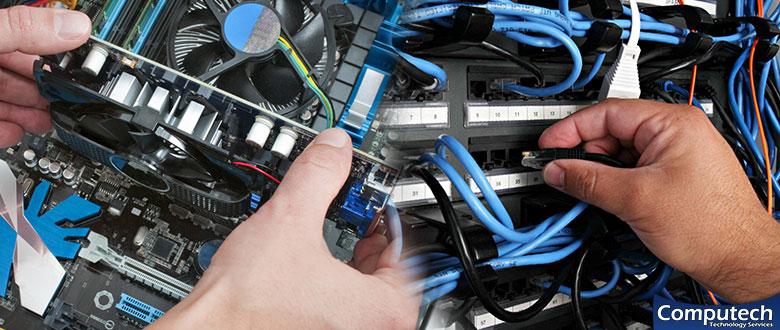 Jackson Missouri Onsite PC & Printer Repairs, Networks, Telecom & Data Wiring Solutions
