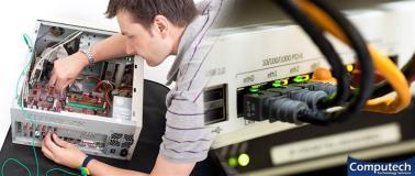 Birmingham Alabama On Site Computer & Printer Repairs, Network, Telecom & Data Inside Wiring Services