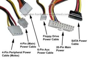 need a 300w power supply for a Netvista 830542U!!