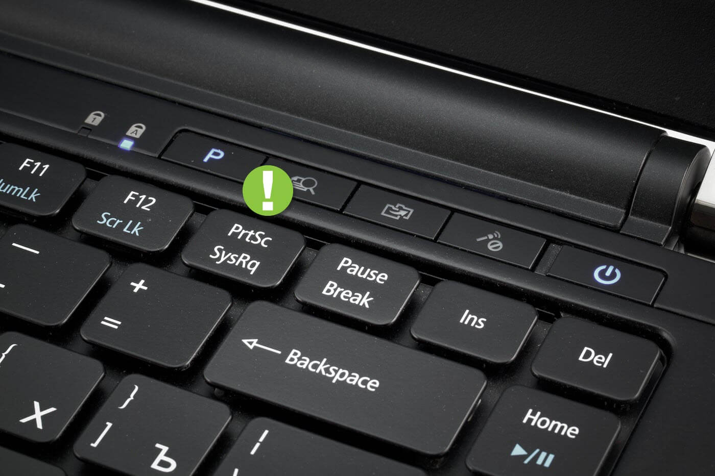 Como fazer uma captura de tela em um computador e laptop