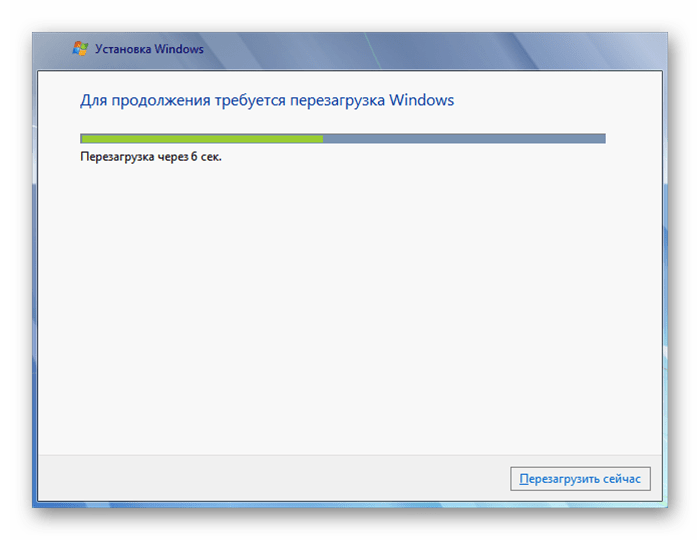 Como instalar o Windows 7 de uma unidade flash: Dicas, instruções passo a passo