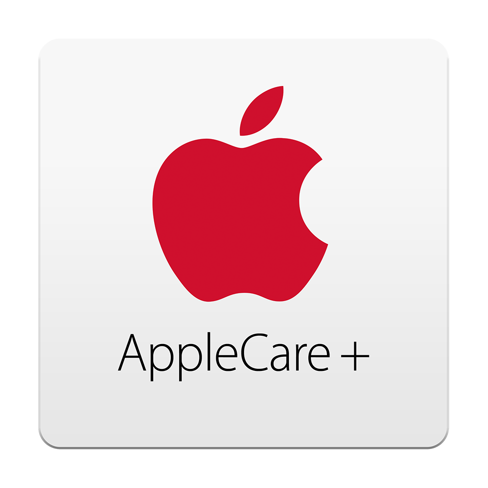 AppleCare + for Apple Watch