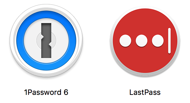 Five Things You Should Never Do with Passwords (and Three You Should)