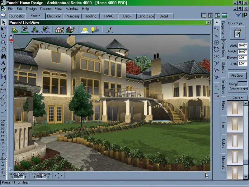 Home Designer Suite Tutorial Brightchat Co
