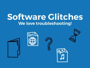 software-glitches2