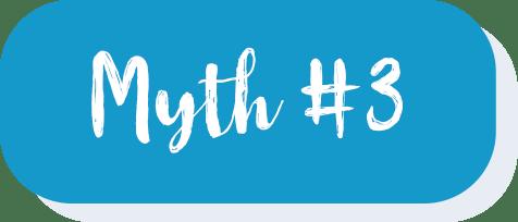 Myth #3 image