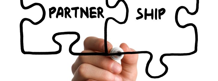 Why internal IT still needs a partner
