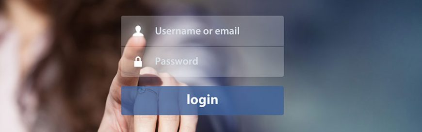 Your password may be poor — update it now
