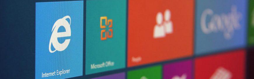 Disarm Windows 10's intrusive settings
