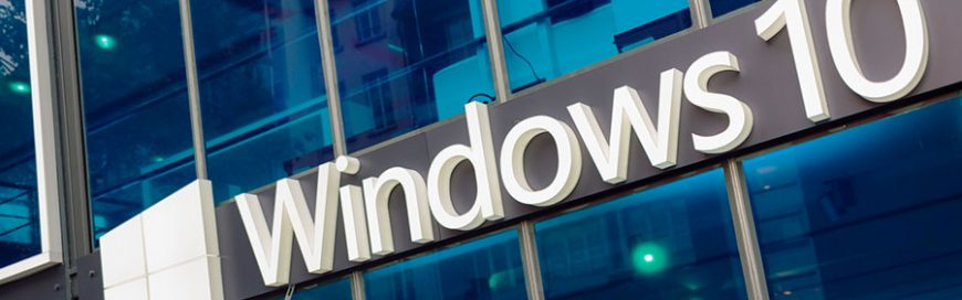 Windows 10 updates won't be slow if you use these tricks