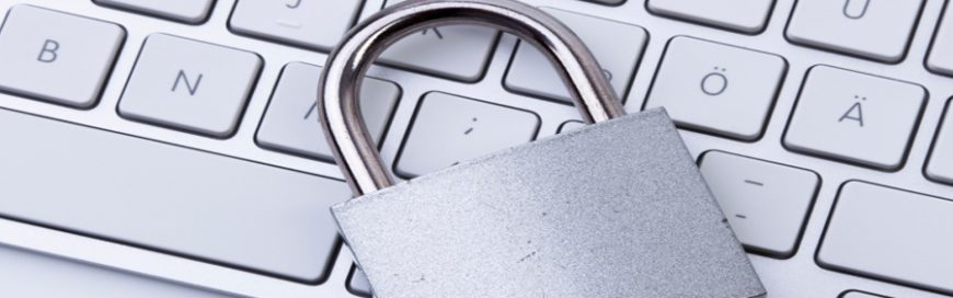 How secure are your Apple devices?