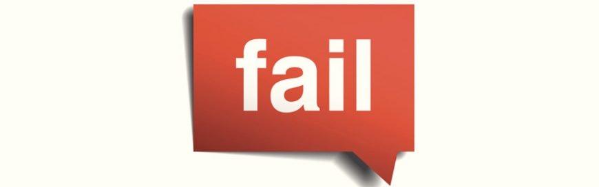 5 Ways Office 365 migrations fail