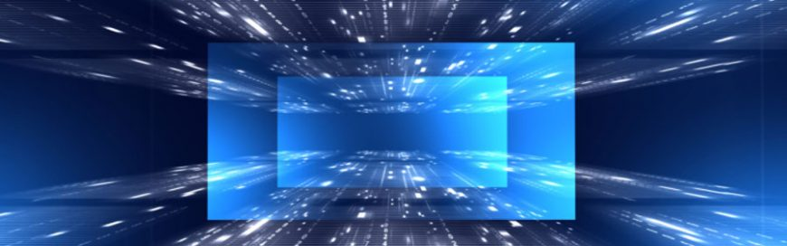 Should you consider virtualization?