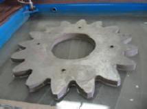 singlewheel