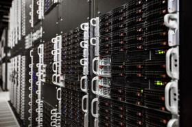 Crucial 發表:32GB DDR4 16Gb 型 VLP RDIMM 和 64GB DDR4 16Gb 型 LRDIMM 伺服器記憶體 – 新伺服器模組套件提升了記憶體頻寬、能源效率和記憶體密度