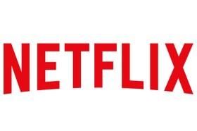 Netflix 開放 Windows 10 裝置支援 HDR 畫質內容