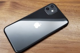 還沒開賣就率先拿到iPhone 11開箱啦!