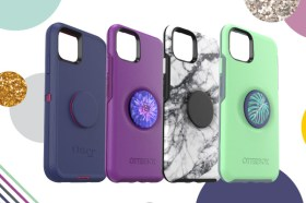 OtterBox與LifeProof最騷的蘋果iPhone  11手機保護殼來了