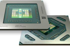 27吋 iMac 強大繪圖效能就靠它!全新AMD Radeon Pro 5000系列GPU